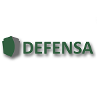 defensa1_1591212760.png